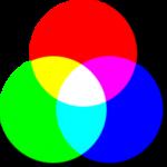 RGB-Steuerung für Android