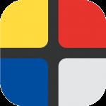 Stundenplan-App für Android