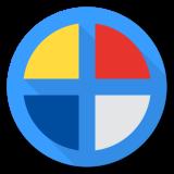 Stundenplan-App Icon